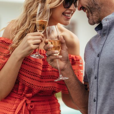Buy Wine Online Perth - Crooked Brook Wines