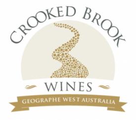 Crooked Brook Wines